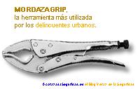 mordaza-grip-protectores