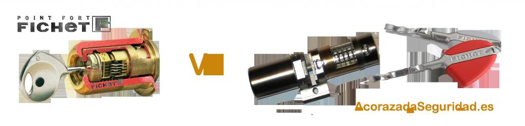 787z-vs-f3d