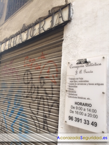 La_cerrajeria_mas_antigua_de_valencia