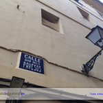 bany_dels_pavesos
