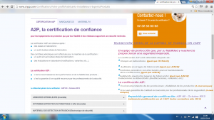 captura_pantalla-A2P_CNPP_2013