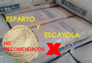 esparto_escayola1