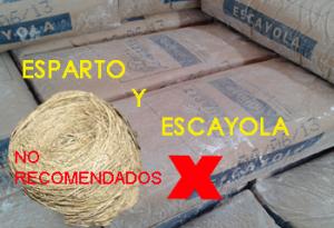 esparto_escayola1