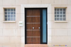 foto_1-puerta_zaragoza