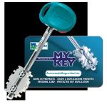 mykey-new
