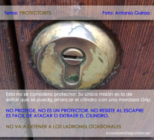 protector_basico3