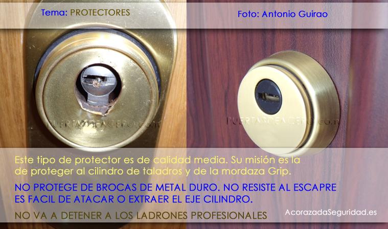 protectores_basicos4