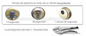 tiempos_rotura_robo