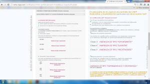 traducción-captura_CNPP_certificacion_bp3_1627